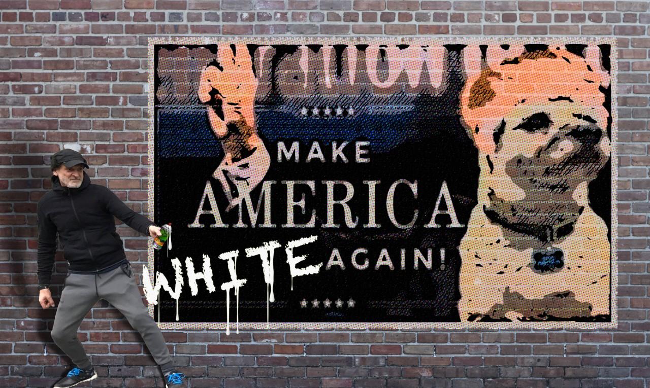 white-again-copy-copy