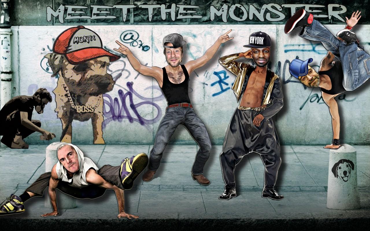 meet-the-monster-8