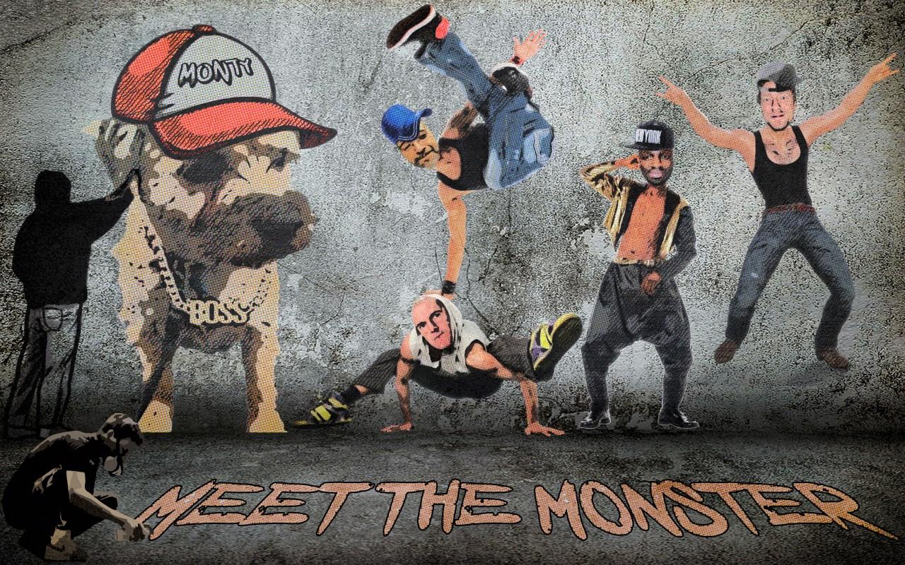 meet-the-monster-mural-2